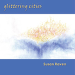 Glittering Cities CD
