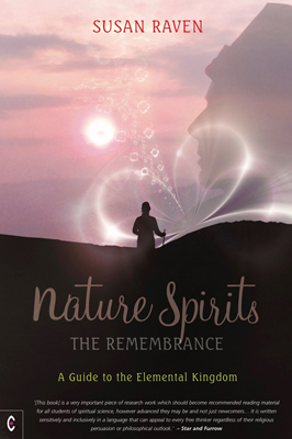 Nature Spirits: The Remembrance
